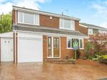 Thumbnail for sale in Hayes End, Desford, Leicester