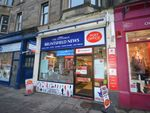 Thumbnail for sale in Bruntsfield Place, Edinburgh