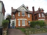 Thumbnail for sale in Springfield Road, St. Leonards-On-Sea