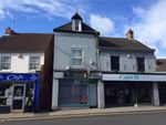 Thumbnail to rent in Ground Floor Retail Unit, 13 Gateford Road, Worksop