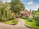 Thumbnail to rent in Sunnydale, Farnborough Park, Orpington