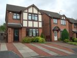 Property history Thornham Close, Clayton, Newcastle-Under-Lyme ST5