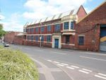 Thumbnail to rent in Unit 14, Church Lane Industrial Estate, Church Lane, West Bromwich