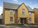 "Thumbnail to rent in ""Winstone"" at Bearscroft Lane, London Road, Godmanchester, Huntingdon"