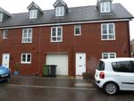 Thumbnail to rent in Blakeslee Drive, Exeter