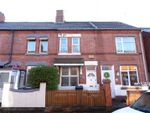 Thumbnail to rent in Victoria Road, Coalville, Leicestershire