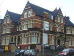 Thumbnail to rent in Foxhall Business Centre, Foxhall Road, Nottingham, Nottinghamshire
