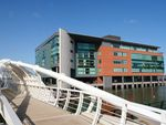 Thumbnail to rent in Princes Dock, Liverpool