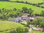 Thumbnail for sale in Butterleigh, Cullompton
