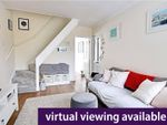 Thumbnail for sale in Victoria Road, Addlestone, Surrey