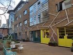 Thumbnail to rent in Wentworth Street, London
