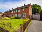 Thumbnail for sale in Romiley Road, Ellesmere Port