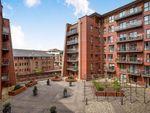 Thumbnail to rent in Harrow Street, Sheffield