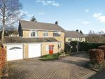 Thumbnail to rent in Meadowfield, Whaley Bridge, High Peak, Derbyshire