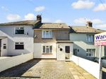 Thumbnail for sale in Sycamore Road, Dartford, Kent