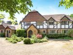 Thumbnail for sale in Grantley Avenue, Wonersh, Guildford, Surrey
