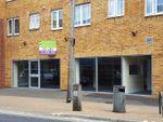 Thumbnail to rent in Water Lane, Totton