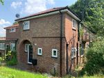 Thumbnail for sale in Orchard Road, Onslow Village, Guildford