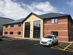 Thumbnail for sale in New Winnings Court, Denby Hall Business Park, Derby Road, Denby, Derbyshire