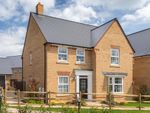 """Thumbnail to rent in """"Holden"""" at Horton Road, Devizes"""