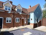 Thumbnail for sale in Darcy Mews, High Street, Billericay, Essex