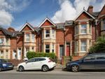 Thumbnail for sale in Mount Pleasant Road, Exeter