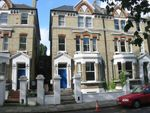 Thumbnail to rent in St. Andrews Square, Surbiton