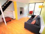Thumbnail to rent in Laburnum Street, Salford