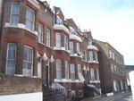 Thumbnail to rent in Belvedere Buildings, London