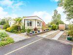 Thumbnail to rent in The Croft Wyre Vale Park, Garstang, Preston
