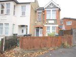 Thumbnail for sale in Luna Road, Thornton Heath, Surrey