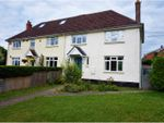Thumbnail for sale in Wonston Close, Sutton Scotney, Winchester