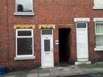 Thumbnail to rent in Henley Grove Road, Masbrough, Rotherham