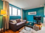 Thumbnail to rent in Bow, Bow, London