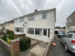 Thumbnail to rent in St Margarets Road, Plympton, Plymouth