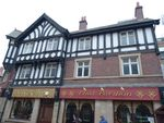 Thumbnail to rent in Glumangate, Chesterfield