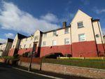 Thumbnail to rent in Rankin Street, Greenock