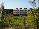Thumbnail to rent in Bexhill Enterprise Park, Bexhill