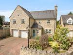 Thumbnail to rent in Peplow Close, Burton Salmon, Leeds