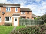 Thumbnail to rent in Winchelsea Close, Banbury