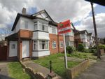 Thumbnail to rent in Stratford Road, Yeading, Hayes