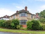 Thumbnail for sale in Chetwynd Drive, Bassett, Southampton, Hampshire