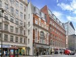 Thumbnail for sale in High Holborn, London