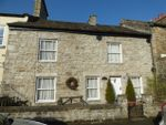Thumbnail for sale in Townfoot, Alston, Cumbria