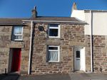 Thumbnail for sale in Fords Row, Redruth
