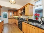 Thumbnail for sale in Brancaster Lane, Purley, Surrey