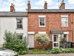 Thumbnail to rent in Queens Road, Banbury