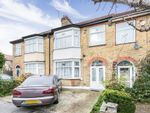 Thumbnail for sale in Rose Avenue, London