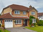 Thumbnail for sale in Bentley Close, Horndean, Waterlooville