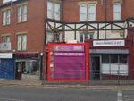 Thumbnail to rent in Beeston Road, Leeds
